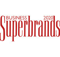 Superbrands 2020